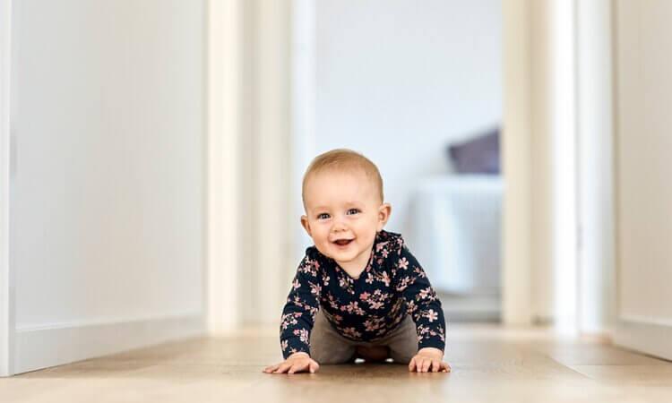 The-7-Best-Corner-Protectors-For-Babies