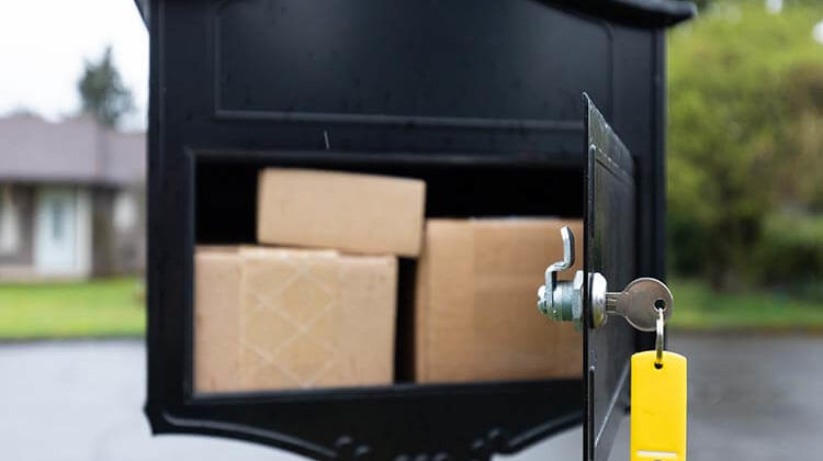 The-7-Best-Curbside-Locking-Mailboxes