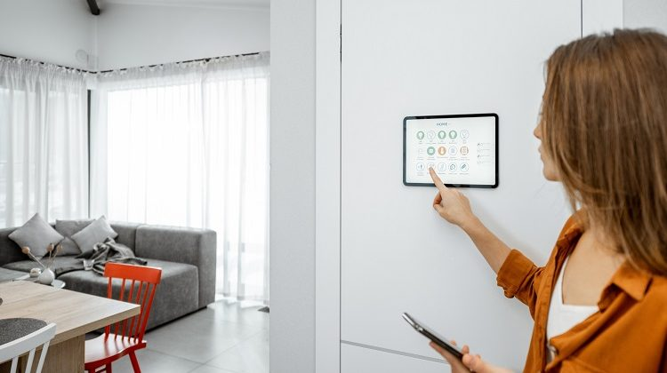The 7 Best DIY Home Automation Security Systems