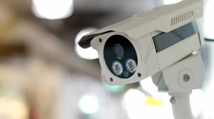 The 7 Best DIY Security Camera Systems