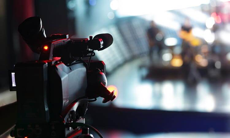 The 7 Best Digital Recorders For Video Shoots
