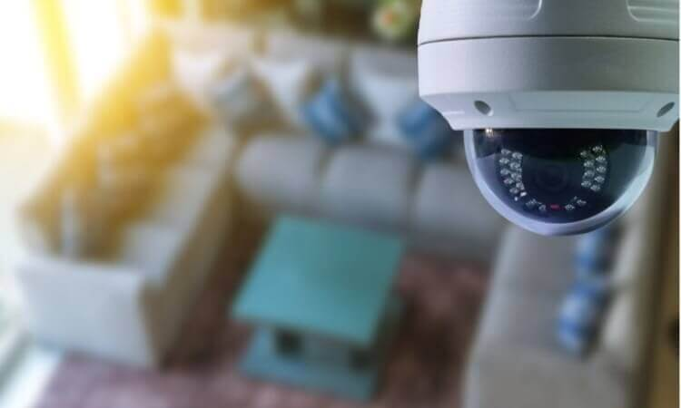 The 7 Best Dome Cameras For Wide Monitoring