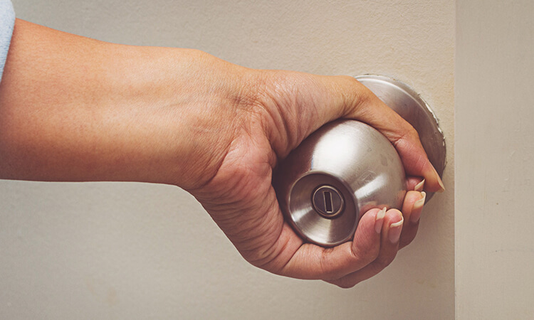 The 7 Best Door Knob Safety Covers For Childproofing