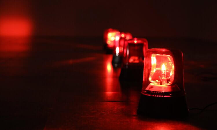The 7 Best Emergency Strobe Lights For Your Vehicle