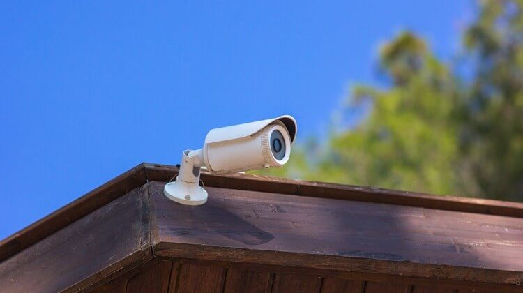 The 7 Best Fake Outdoor Security Cameras