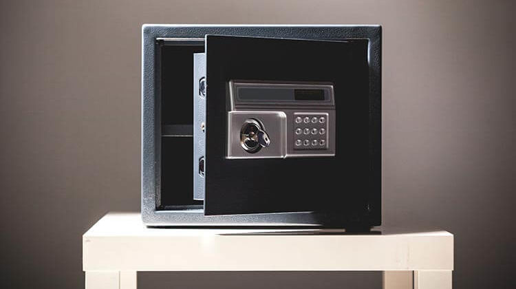 The 7 Best Fire And Waterproof Safes That You Need