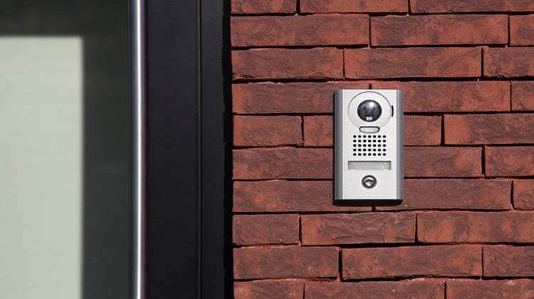 Best Wireless Doorbell Intercom Systems