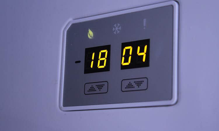 The 7 Best Freezer Temperature Alarms For Kitchens