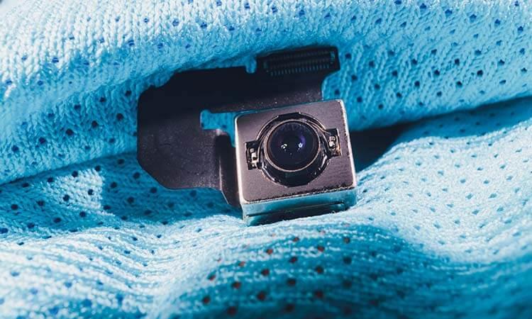 The 7 Best Hidden Camera Detectors