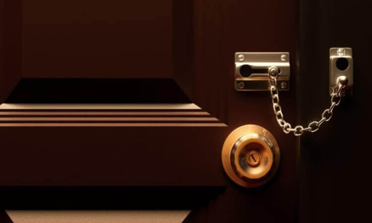 The 7 Best Home Security Locks To Secure Your Home