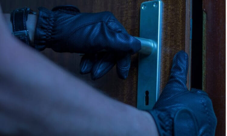 The 7 Best Home Security Systems For Apartments