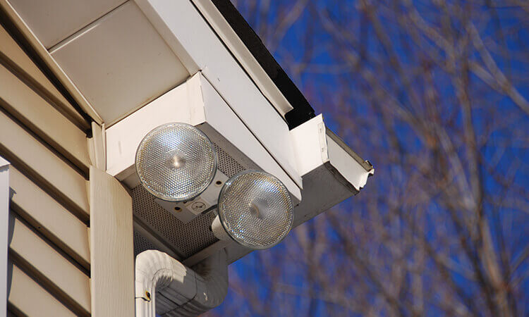 The 7 Best LED Motion Activated Security Lights