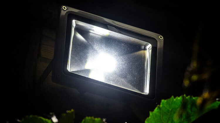 The 7 Best LED Security Flood Lights