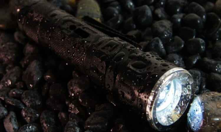 The 7 Best Led Tactical Flashlights