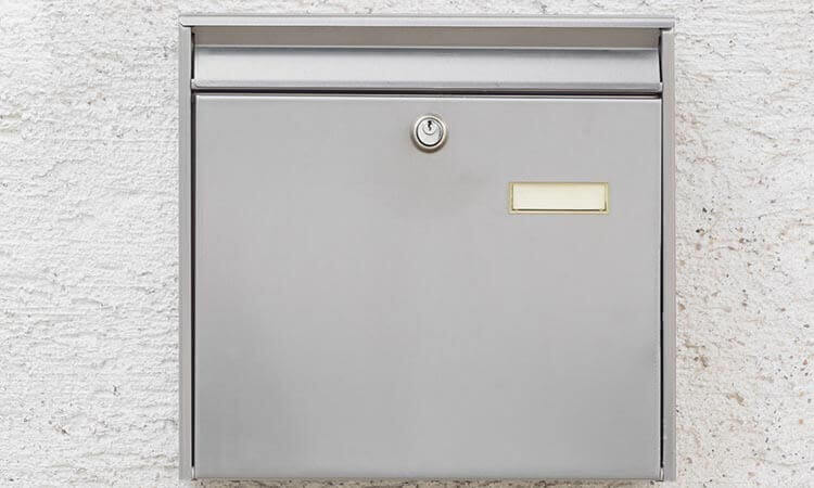 The 7 Best Locking Mailboxes For Packages