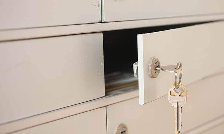 The 7 Best Locking Mailboxes: What To Get?