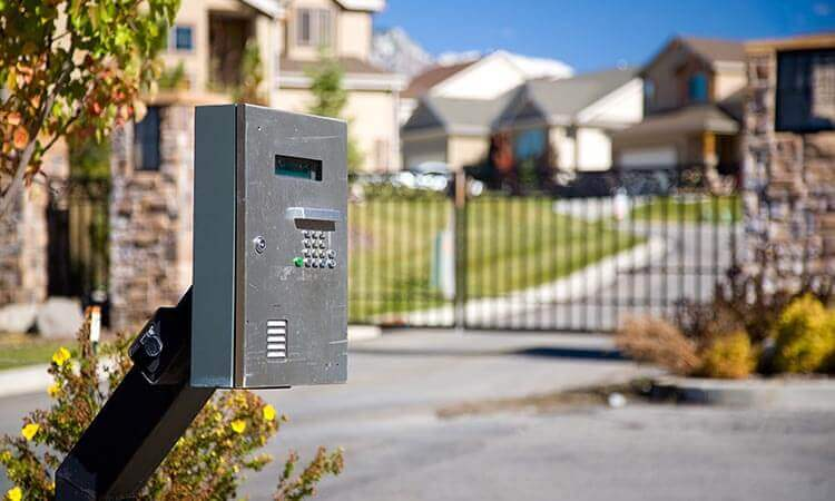 The 7 Best Long-Range Driveway Alarms For Homes
