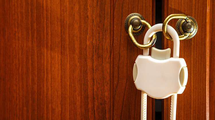 The 7 Best Magnetic Safety Locks For Childproofing