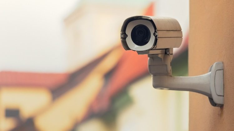 The 7 Best Motion Activated Spy Cameras