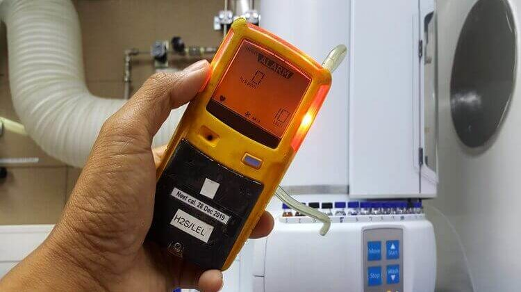 The 7 Best Natural Gas Detectors For Your Home