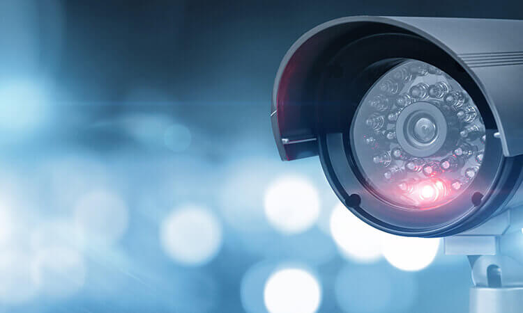 The 7 Best Night Vision IP Security Cameras