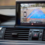 The 7 Best Night Vision Reverse Cameras