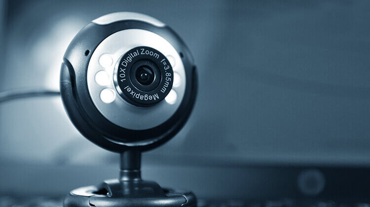 The 7 Best Night Vision Web Cameras