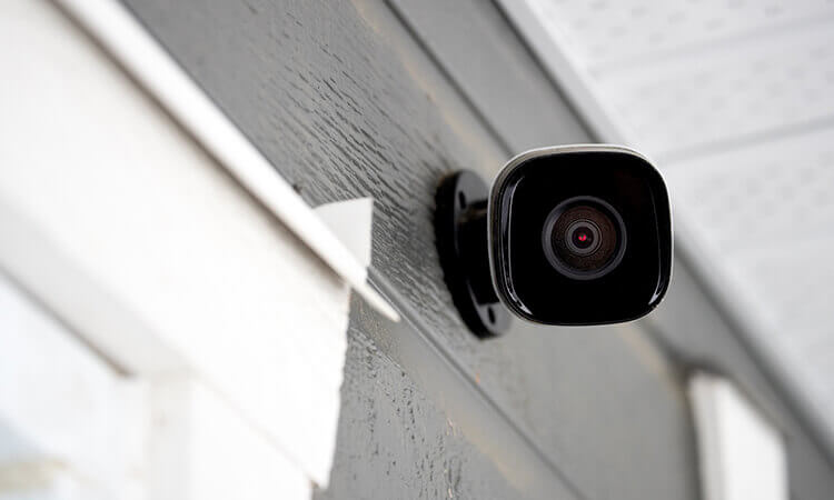 The 7 Best Outdoor IP Cameras With Night Vision