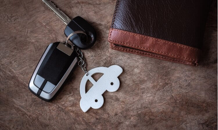 The-7-Best-Personal-Safety-Alarm-Keychains