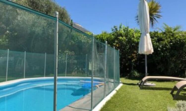 homesecuritystore The 7 Best Pool Safety Fences For Pool Owners 1