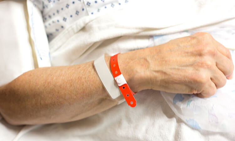 The 7 Best Rated Medical Alert IDs For Emergencies