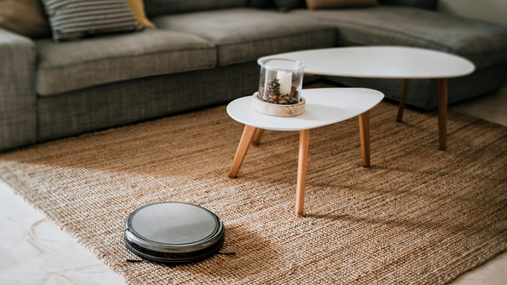 The 7 Best Robot Vacuums For Thick Carpet Cleaning