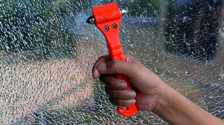 The 7 Best Safety Hammers For Vehicle Use