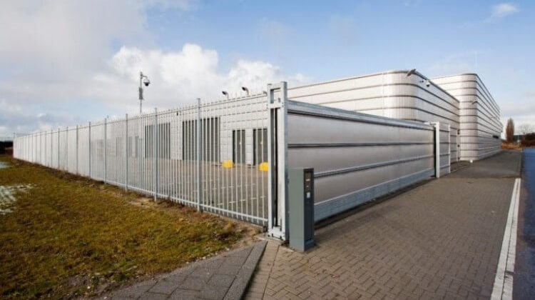 The 7 Best Security Fences For Your Home