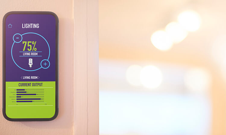 The 7 Best Smart Dimmer Switches
