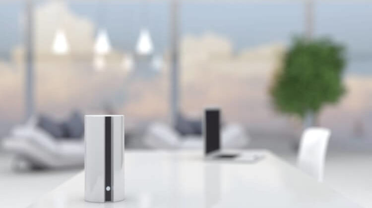 The 7 Best Smart Home Hub Systems For Smarter Homes