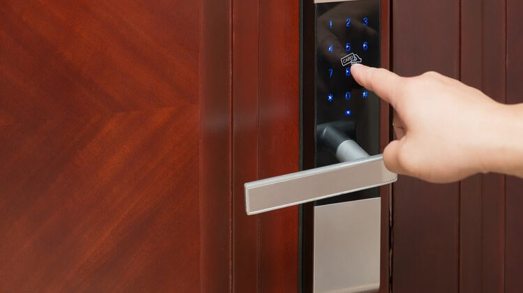 The 7 Best Smart Locks For Outdoor Gates