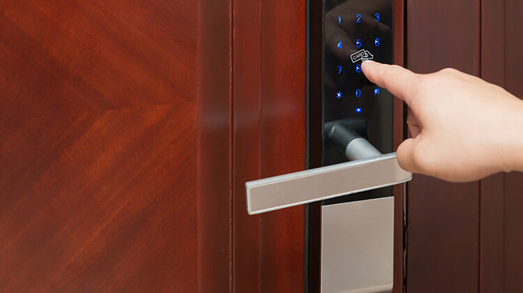 The 7 Best Smart Locks For Ring Alarms