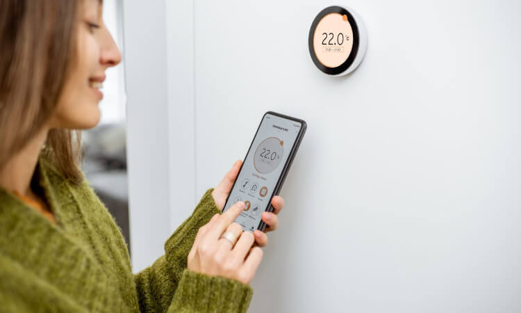 The 7 Best Smart Thermostats For Baseboard Heaters