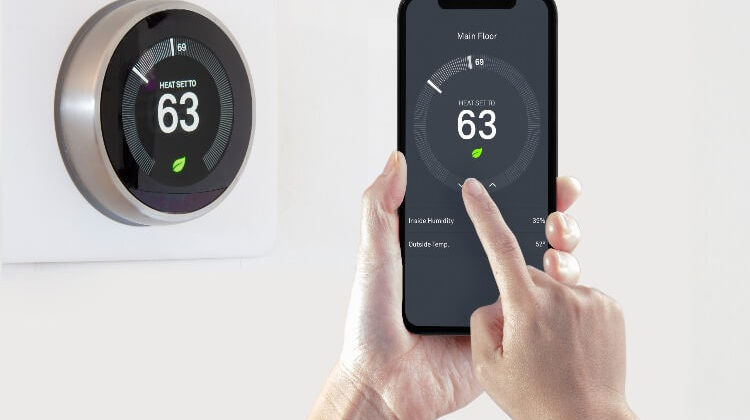 The 7 Best Smart Thermostats For Boilers