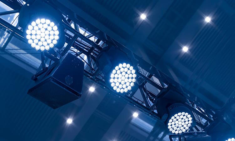 The 7 Best Strobe Lights For Additional Security