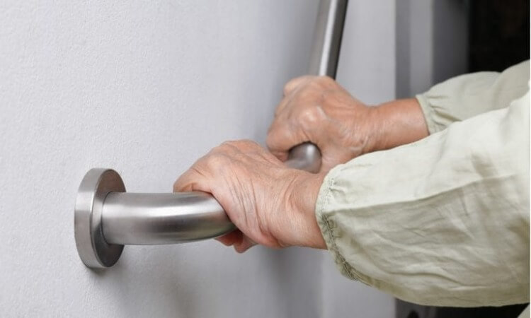 The 7 Best Suction Cup Safety Grab Bars