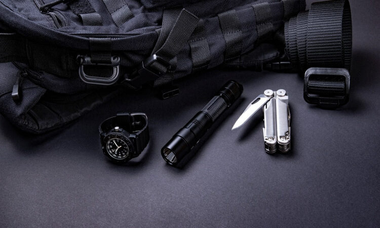 The 7 Best Tactical Pens Of 2020