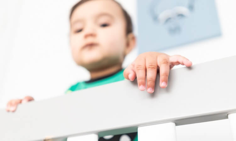 The 7 Best Toddler Bed Rails For Child Safety