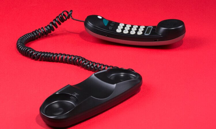 The 7 Best Voice Dialers For Home Emergency