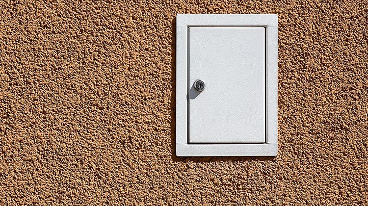 The 7 Best Wall Key Safes