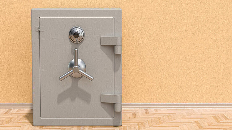 The 7 Best Wall Safes For Jewelry Storage