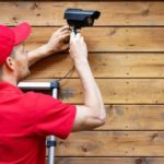 The 7 Best Wifi IP Cameras For Outdoor Use