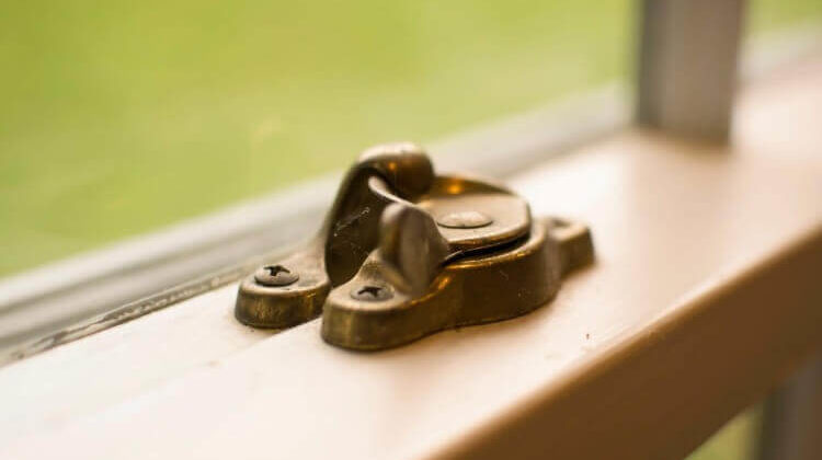 The 7 Best Window Locks For Home Security