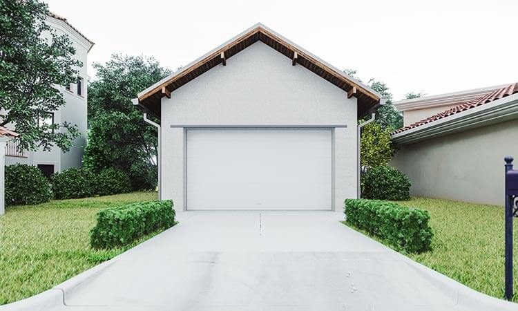 The 7 Best Wireless Driveway Alarm Systems: Home Security Essentials